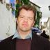 Marko Attila Hoare Profile picture