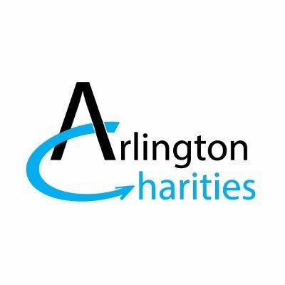 Arlington Charities