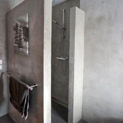 beton cire amsterdam betoncireamster twitter. Black Bedroom Furniture Sets. Home Design Ideas