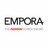 Empora Style Team