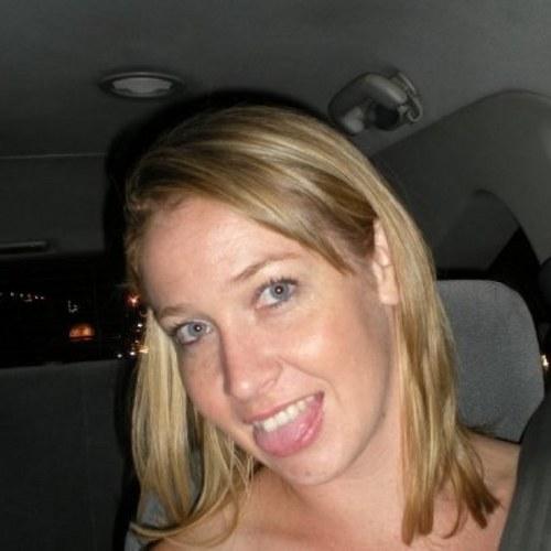 Natalie Ogle Nude Photos 32