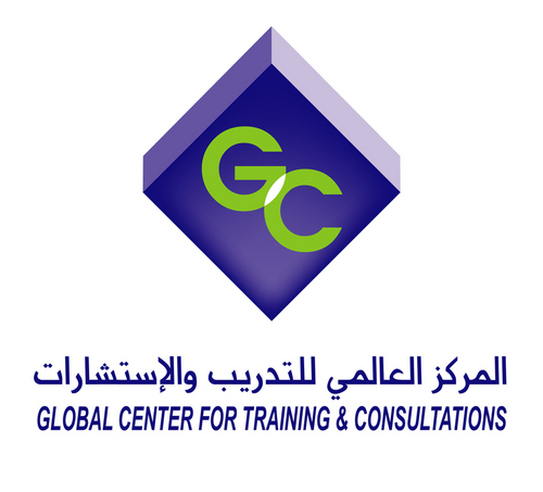 @GCTCgroup