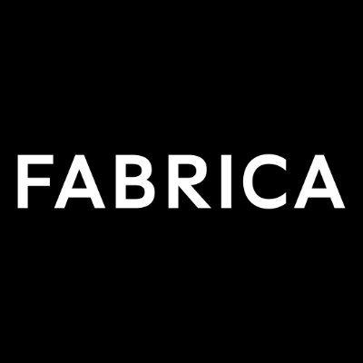 Fabrica Gallery (@FabricaGallery )