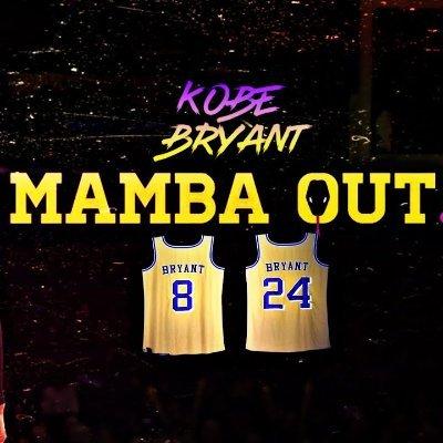 Depressed Lakers Fan