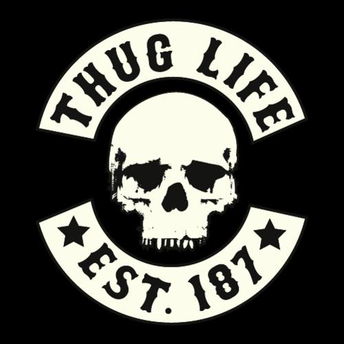 Thug Life Clothing