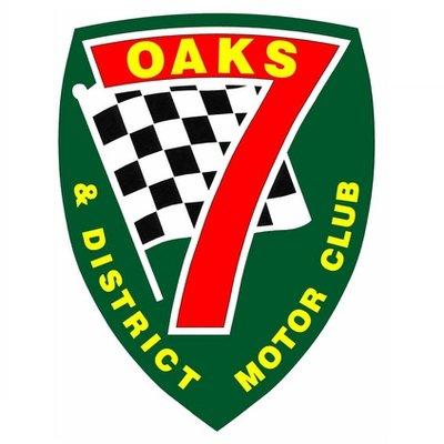 Sevenoaks Motor Club Sevenoaksmc Twitter