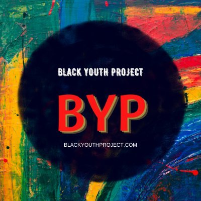 @BlackYouthProj
