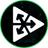 Callisto_Audits