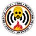 Logo of DJSF (Deutsch Japanisches Synergie Forum) Sanriku Fukkou