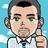 David Santos - DS_cloudman11