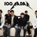Banda - 100RadaR  (@100_RadaR) Twitter