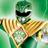 RangerVerde18 avatar