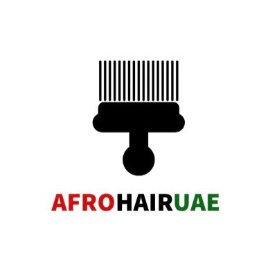AfroHairUAE