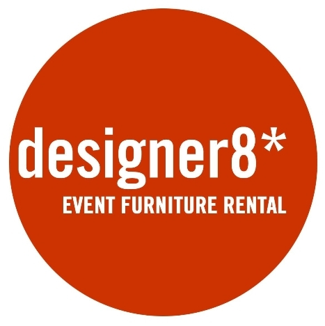 Designer8 furniture d8furniture twitter for Designer 8 furniture