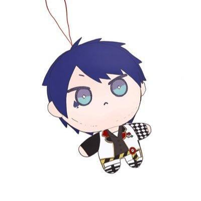 賢木さんのプロフィール画像