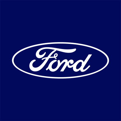 @Ford