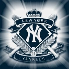 Been a Yankees fan forever. Grew up in NYC watching the greats: Mantle, Yogi & others. I'm here for sports & Yankees talk, not politics or religion.
