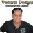 Tony Viscardi