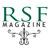 RSFMagazine