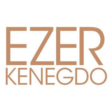 ezer kenegdo help meet hebrew