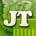 JoeTaxpayer®
