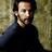 @PeterButlerHair Profile picture