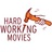 Hard Working Movies