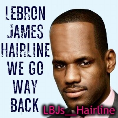 how to get braids close to the hairline