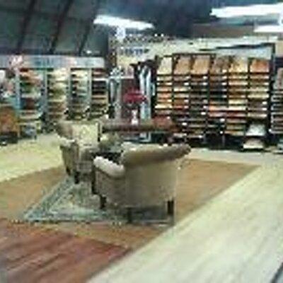 Andros Floor Design Androsfloordesi Twitter