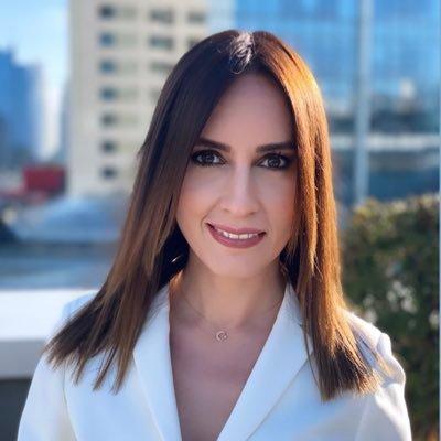 @nazlicelik_ twitter profile photo