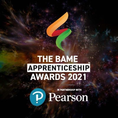 BAME Apprenticeship Awards (@BAMEAppAwards) | Twitter