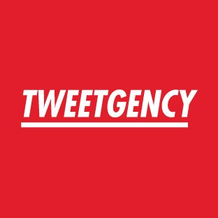 Tweetgency Inc. | Social Profile