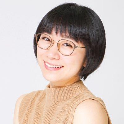 時東ぁみ オンラインサロンオープン☆