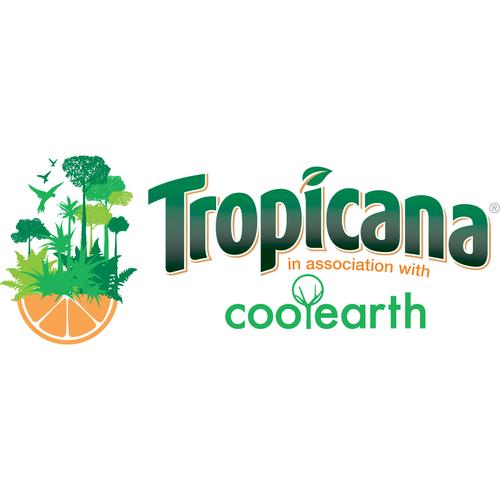 @tropicanatrees