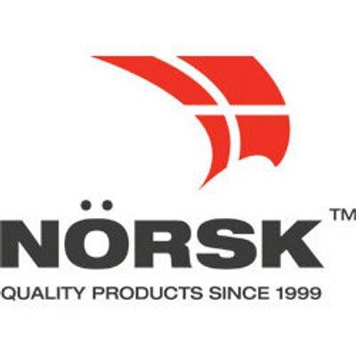 norsk quality products