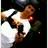 Amnit Pinit Klaikoed twitter profile