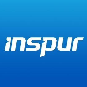 Inspur Systems