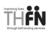 THFN-befriending