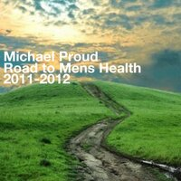 Michael Proud | Social Profile