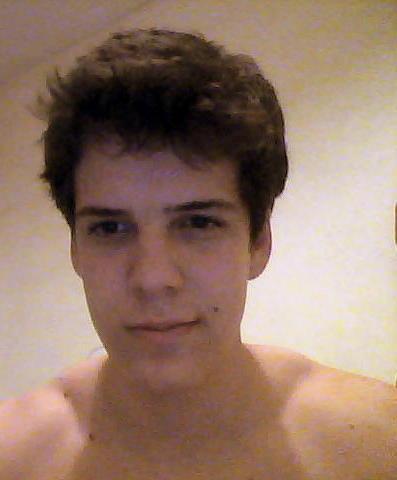 Daniel Manzi (@daniel_manzi) | Twitter