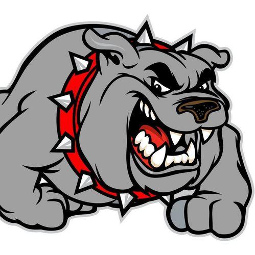 Union Hill Bulldogs (@UHBulldogs) | Twitter
