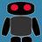 🤖 creepy robots 🤖