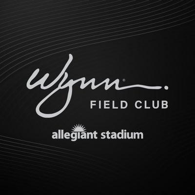 wynnfieldclub Profile