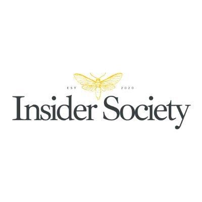 @insider_society