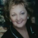 Priscilla Craig - @Prissy2009 - Twitter