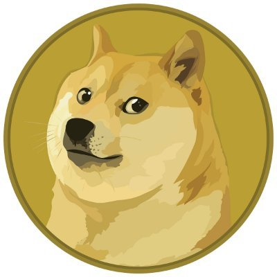 Sends since 2013 an half-hourly update with the current price & volume in USD of Dogecoin.   Donate: DKzxtvzUW4x2XQtrvDfHvLruMDAH8QQZYY    Source: CoinMarketCap