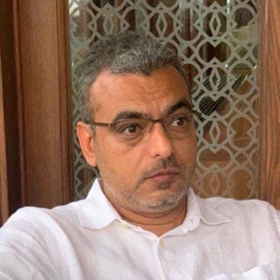 Puneet Prakash