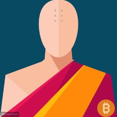 btc monk