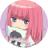 花咲このみ♪@ポケモン剣盾追加コンテンツ攻略中