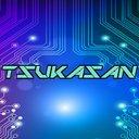 Tsukasan_DJ